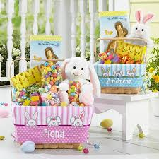 kids easter gifts 2018 easter gifts for kids easter ideas for children gifts