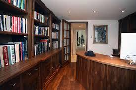 Bespoke Home Office Furniture Bespoke Handmade Studies And Home Office Furniture Heaven Stubbs
