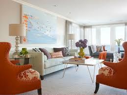 Coastal Area Rugs Surprising Ideas For Decorate A Living Room Living Room Hallways
