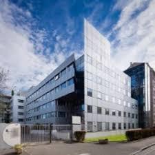 location bureaux lyon location bureau lyon 8ème rhône 69 4930 m référence n fftriptik