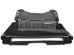 dispatch synergie fiat scudo expert 806 under engine cover