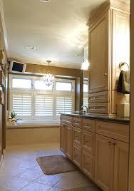 Depth Of Bathroom Vanity Depth Of Vanity Tower Need Your Advice