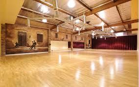 Party Hall Rentals In Los Angeles Ca Spacious Ballroom Dance Hall Venue In The Heart Of San Fernando