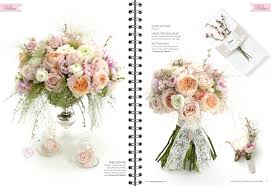 wedding flowers magazine wedding flowers magazine archives for flowers
