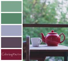 the best brain foods for creative coloring coloring faith