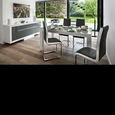 chambre d h e arcachon tavolinat praktike për dhomën e ngrënies femrat shtëpia dhe