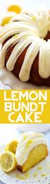 best 25 lemon bundt cake ideas on pinterest lemon pound cakes