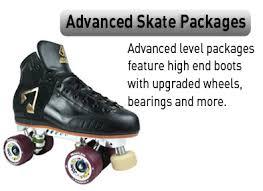 womens roller boots uk roller skates for and roller skates for sale