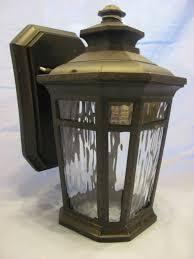 kichler landscape lighting parts outdoor light fixture replacement parts 43490 astonbkk com