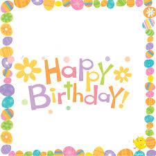 party harty my birthday pinterest birthdays and happy birthday