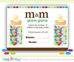 popular baby shower modest design popular baby shower stylish ideas this