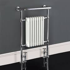 Kitchen Cabinet Towel Holder Home Decor Freestanding Heated Towel Rack Farmhouse Sink For