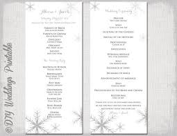 winter wonderland wedding invitation templates tags winter