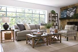 Curio Cabinets Living Spaces Aidan Sofa Living Spaces