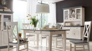 lampe esszimmer modern esszimmer landhausstil braun rheumri com