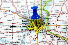 Zip Code Map Minneapolis by Eater Minneapolis Is Now Eater Twin Cities Eater Twin Cities