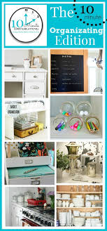Desk Organizing Small Desk Organization Ideas Clean And Scentsible