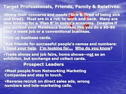 I Need Business Cards Today Critical Activities U0027s 1 U0026 2 Ppt Video Online Download