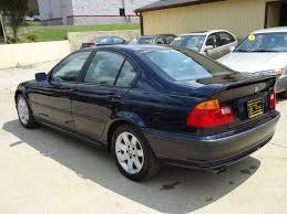 325i bmw 2001 2001 bmw 325i for sale in cincinnati oh stock 10950