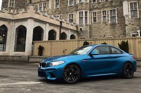 bmw dealer near los angeles road trips and dealer visits galore for our four seasons 2017 bmw