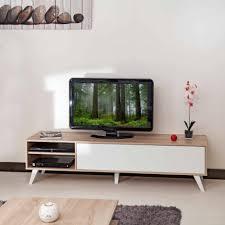 Meilleur Mobilier Et Décoration Petit Petit Meuble Tv Meilleur Mobilier Et Décoration Petit Petit Meuble Tv Style Bois