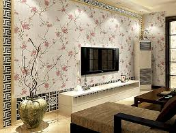 wallpaper living room ideas for decorating living room ideas