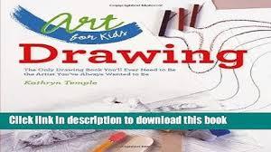 popular books my book of pasting kumon workbooks free online