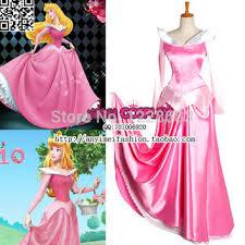 best sleeping beauty costume products on wanelo