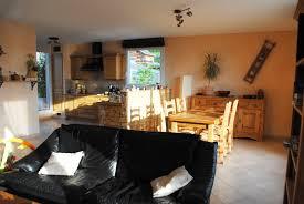 amenager cuisine salon 30m2 le coin de l u0027immobilier gratuit de particuliers à particuliers