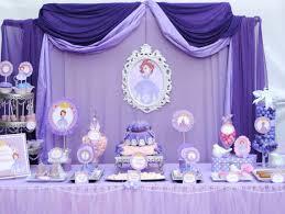 127 princesa sofia images balloon decorations