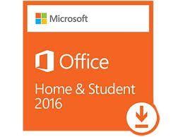 office home microsoft office home and student 2016 download 1pc newegg com