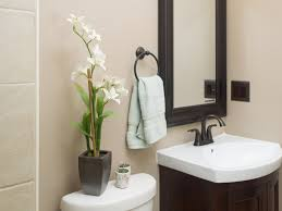 bathroom 3 classic western bathroom decor ideas western