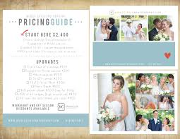 new pricing for 2017 myrtle beach wedding photographer