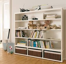 Children S Bookshelf Kids Bookcase Children39s Bookshelf Kids Bookshelves Yell Design