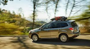 forester subaru compare the subaru forester subaru forester in norwood ma