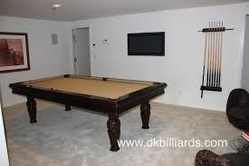 pool table moving company pool table king author at pool table service billiard supply