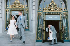 san francisco city wedding photographer san francisco city wedding archives san francisco wedding