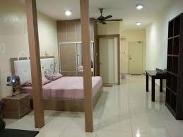 Kbcc Map Studio Apartment Kota Bharu Kbcc Malaysia Booking Com