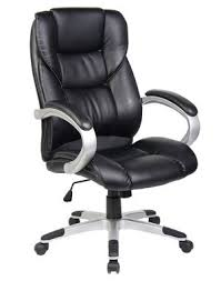 Comfy Office Chairs Top 10 Most Comfortable Office Chairs To Buy In The Uk