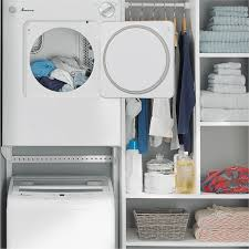 refrigerator outlet near me stacking washer and dryer laundry