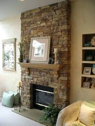 open or close fireplace vent how to off chimney captivating stone