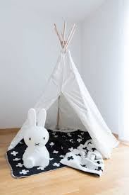 lampe miffy 80 cm 117 best pia wallén images on pinterest bedrooms children and