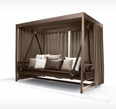 The Great Outdoors Patio Furniture Cool And Casual City Camp Collection Outdoor Furniture Patios