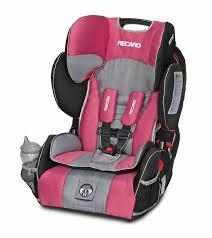 Most Comfortable Infant Car Seat 14 Best Top Convertible Car Seats Images On Pinterest Babies R