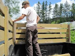wooden truck bed spaces for woodworking useful homemade wood truck bed