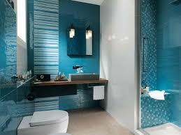 Pale Pink Bathroom Accessories by 100 Baby Blue Bathroom Decor Light Pink Bathroom Beautiful