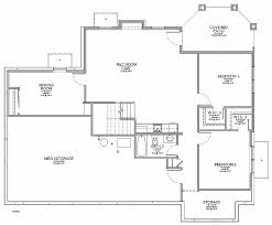 adobe house plans home floor plans new roof house plans home design modern