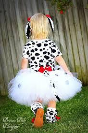 Toddler Dalmatian Halloween Costume 25 Diy Dalmation Ears Ideas Dalmation