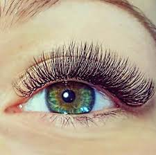 Professional Eyelash Extension Eyealsh Extensions Archives Page 3 Of 5 Bellalash Blog