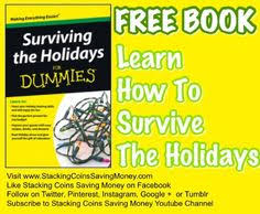 holidays for dummies free books web marketing for dummies by wiley free ebook 16 99